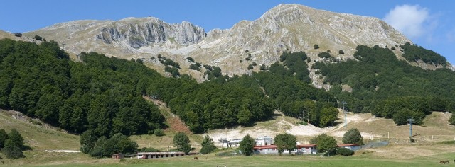 Monte-Miletto.jpg