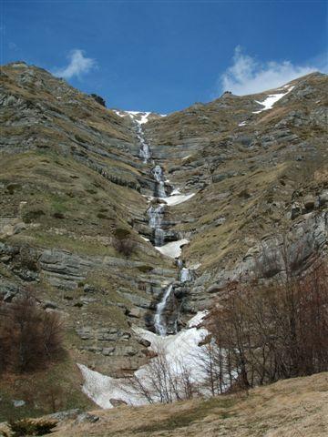 Raduno Regionale TAM & Alpinismo Giovanile: in cammino nei Parchi [21 maggio 2017]