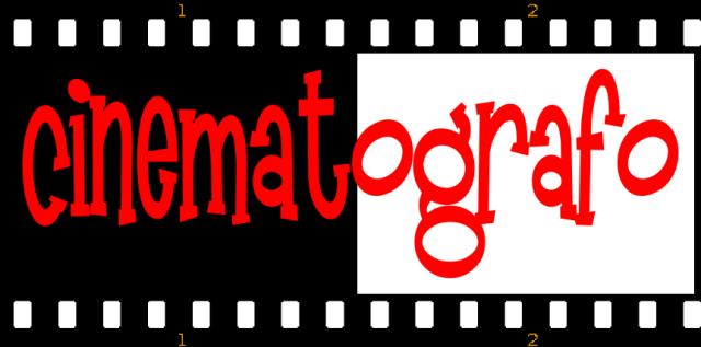 cinematografo6.png