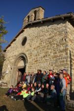 XIV Festa di San Martino