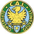 logo alpinismo_giovanile