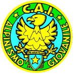 600px-Logo_Alpinismo_Giovanile