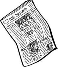 articolo su 'LO SCARPONE' sul CAI 150   * 27/28 aprile 2013 *
