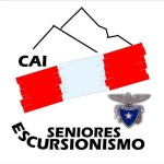 logo CAI SENIORES big