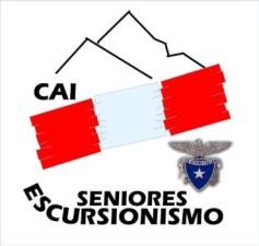 CAI SENIORES  – CAPANNA CAI del MOLINARO  * 18 maggio 2013 *