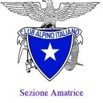 logo CAI AMATRICE