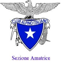 SENTIERO ITALIA 300 – tratto FONTE del CAMPO/S. TOMMASO