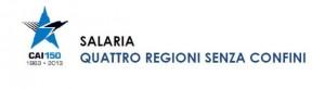 Logo_Cai150_Salaria2