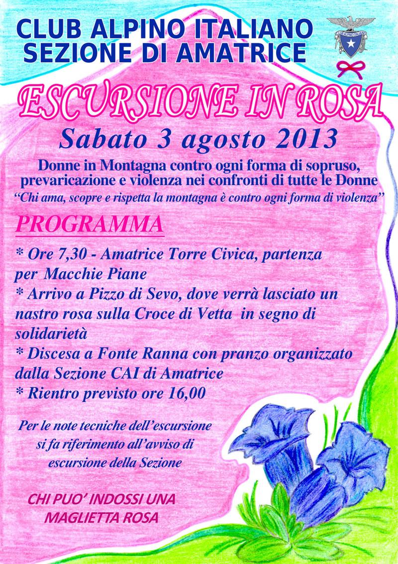 manifesto-escursione-in-rosa-3-8-2013.jpg