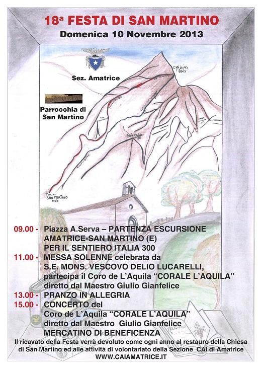 18' Festa di San Martino (2)