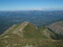 Monte Gorzano – Intersezionale CAI Spoleto e Popoli * 25 maggio 2014 *
