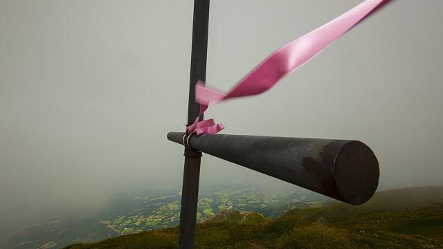 Escursione in rosa: Macera della Morte [21 ago 2016]d