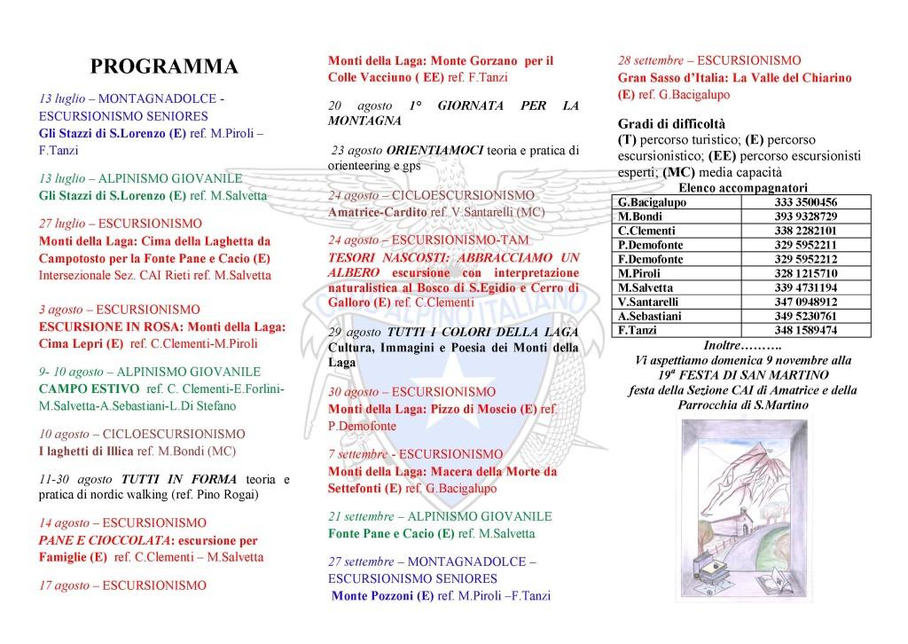 pieghevole caiestate 2014_Pagina_2