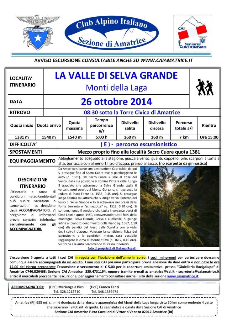 20141026_SMD_selva grande