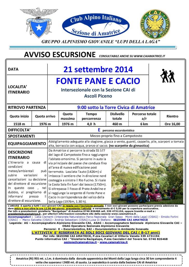 Fonte Pane e cacio _21-09-14_
