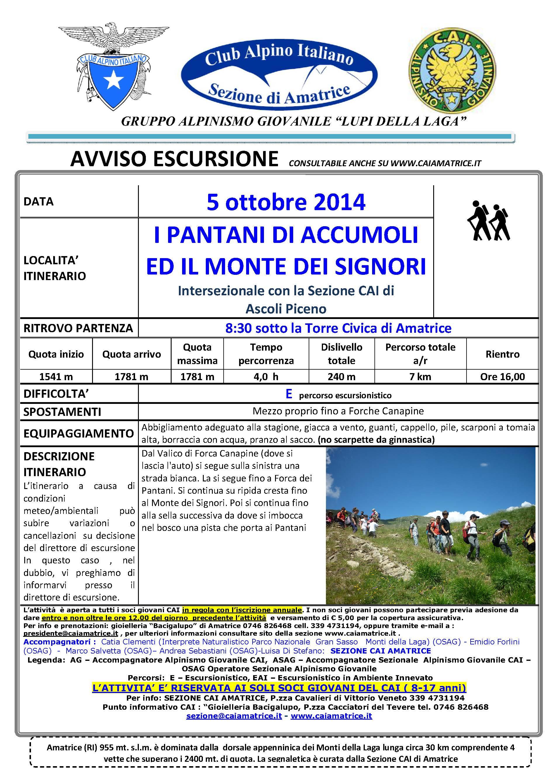 I-Pantani-di-Accumoli-e-Il-Monte-dei-Signori-_5-10-14_.jpg