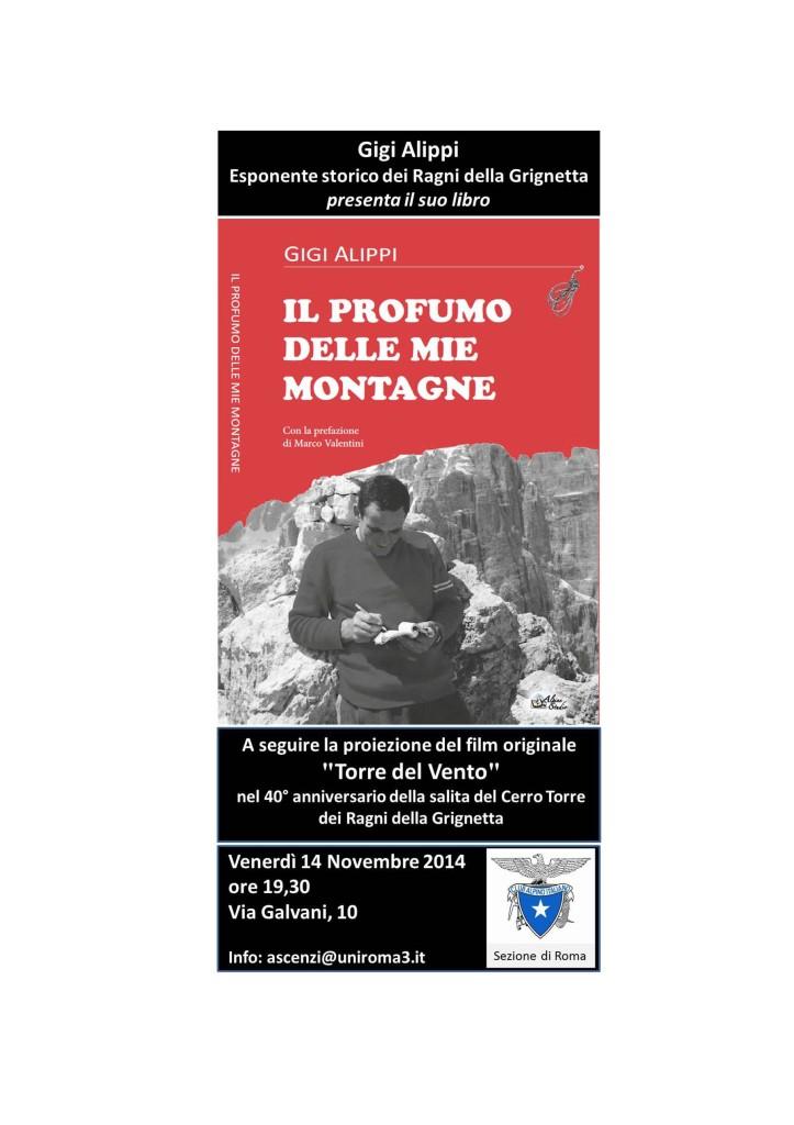 Presentazione libro Gigi Alippi LAST (3)