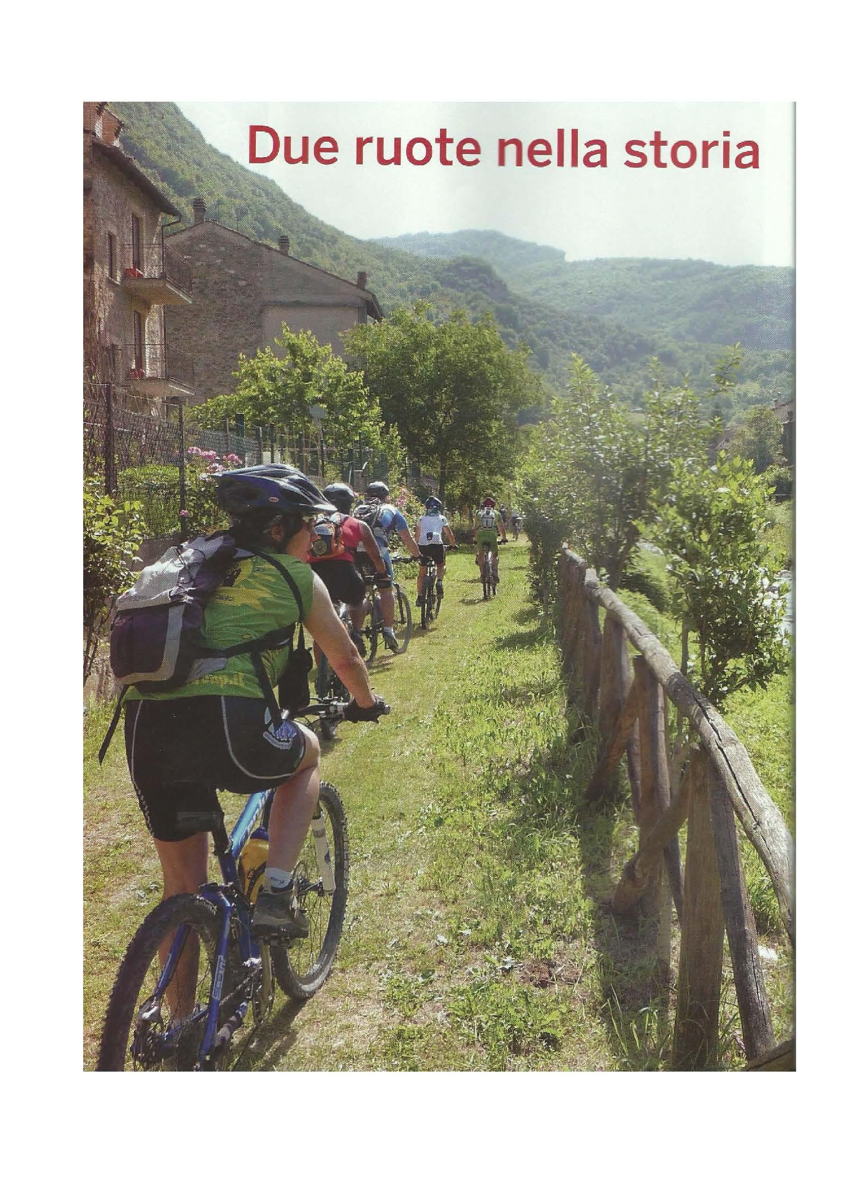 due-ruote-nella-storia-montagne-360-ottobre-2014_Pagina_1.jpg
