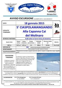 2015.01-Ciaspolamangiando-2015.jpg