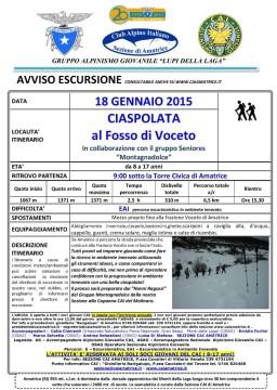 Ciaspolata-al-Fosso-di-Voceto-_18-01-15_.jpg