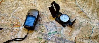GPS.png