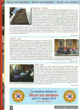 articolo-sicuri-sul-sentiero-nov-2014.jpg