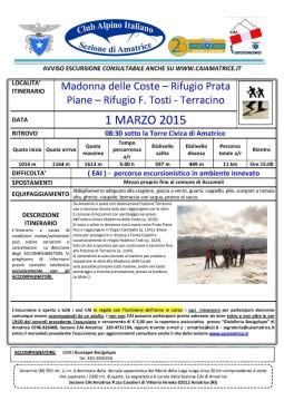 201500301_anello-accumoli-terracino.jpg