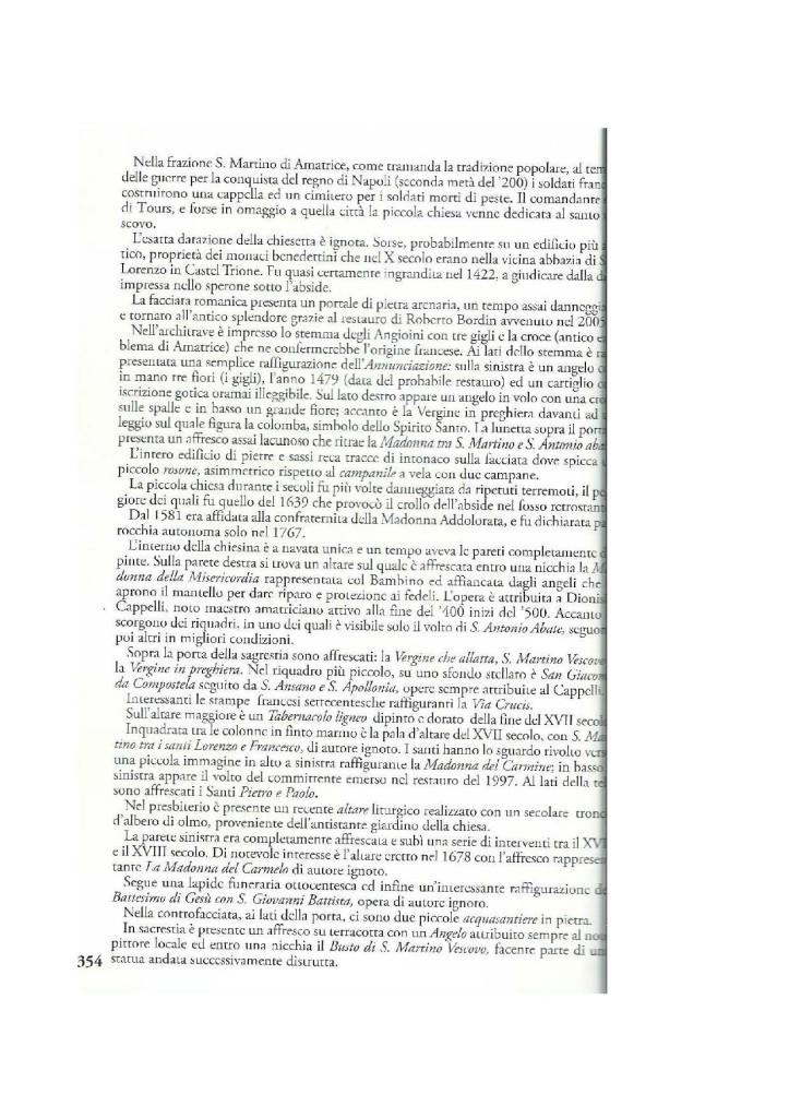 articolo lazio ieri ed oggi nov 2014_Pagina_2