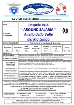 2015.04-locandina-Around-Salaria-AP.jpg