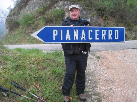Anello-Valle-Rio-Lungo-019.jpg