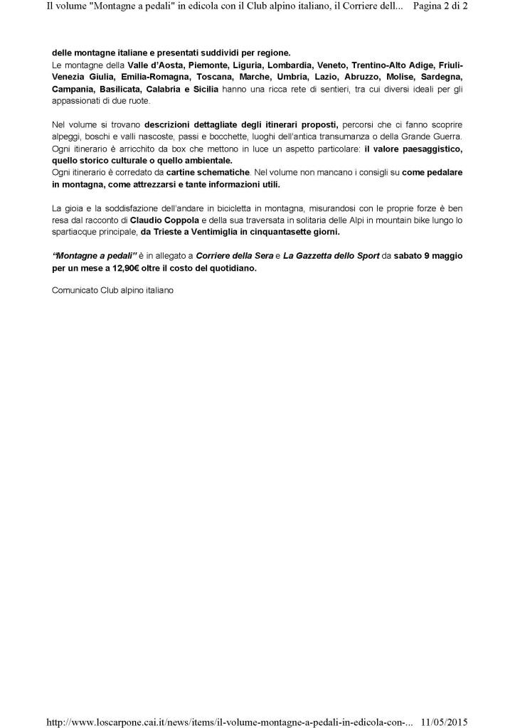 il-volume-montagne-a-pedali_Pagina_2