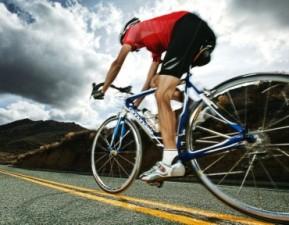 Cicloescursione: Amatrice – L'Aquila [12 Luglio 2015]