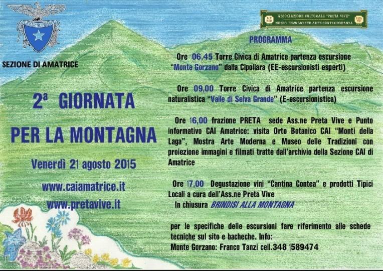 manifesto-2-giornata-della-montagna-21-8-2015.jpg