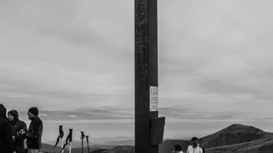 Escursione_CAI-11-Copy.jpg