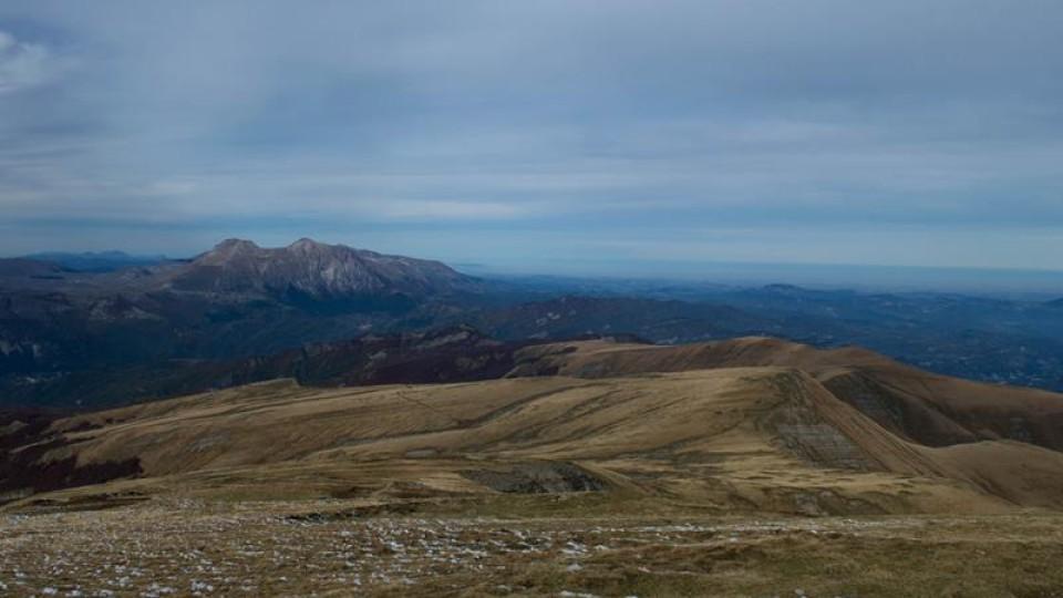 Escursione_CAI-13-Copy.jpg