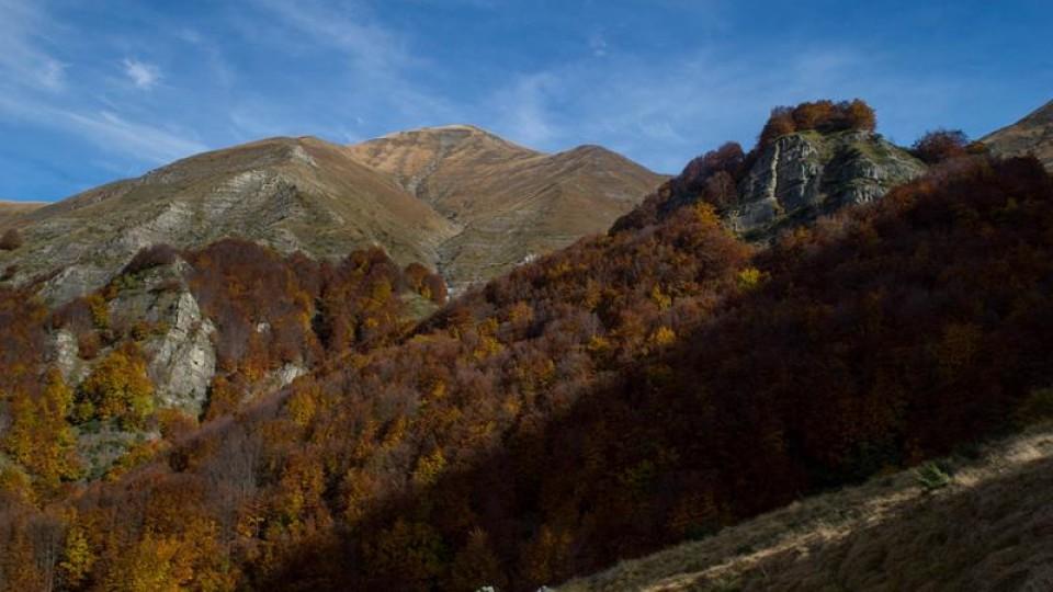 Escursione_CAI-4-Copy.jpg