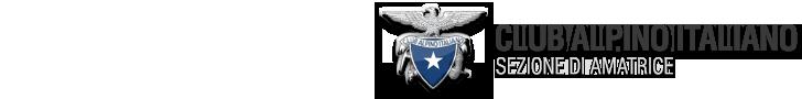Logo banner + scritta sito