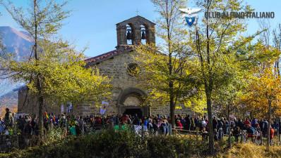 20′ Festa San Martino [15 Novembre 2015]