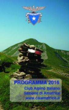 copertina-programma-2016.jpg