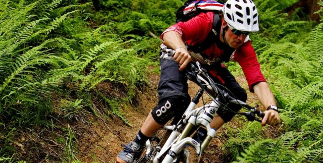 mountain_bike1.jpg