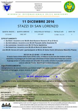 Locandina-Giornatainternazionale-2.png