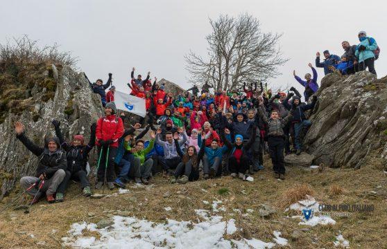 Sui Monti della Laga celebrata la Giornata Internazionale delle Montagne 2016