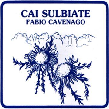 CAI Sulbiate