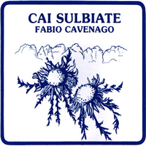 logo-CAI-SULBIATE.jpg