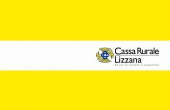 Cassa Rurale di Lizzana