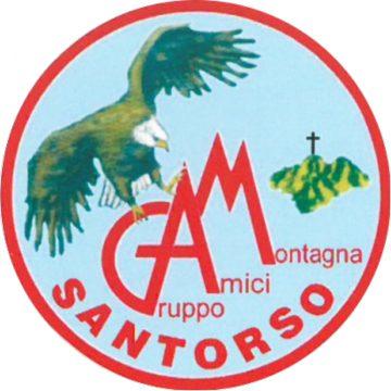 GAM di Santorso
