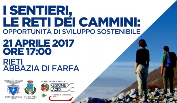 Invito-convegno-21-aprile_Farfa1-1.png