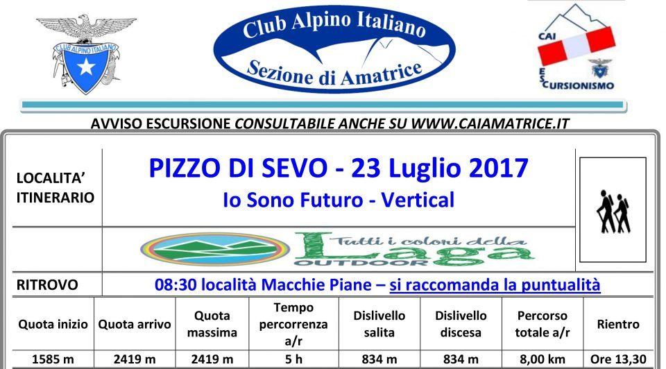 20170723_pizzo-di-sevo-io-sono-futuro-vertical-frontone-.jpg
