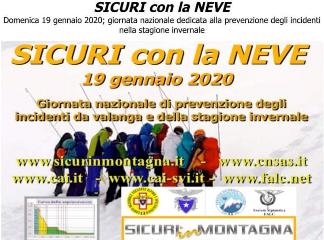 20200112_211052.jpg