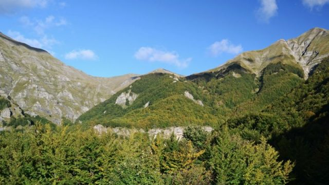 052-Fosso-di-Selva-Grande.jpg